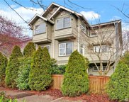 8520 B Stone Ave N, Seattle image
