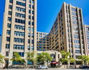 728 W Jackson Boulevard Unit #1204, Chicago image