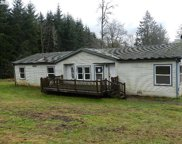 32934 SMITH  RD, St. Helens image