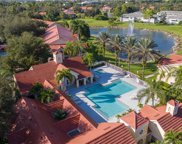 12630 Equestrian  Circle Unit 1814, Fort Myers image