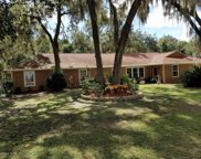 753 LAKE SHORE TER, Interlachen image
