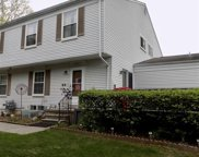 33514 Bayview, Chesterfield image