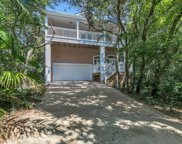 120 TURTLE BAY LN image