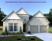 809 Dragon Banner Drive, Lewisville image