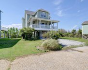 877 New River Inlet Road, North Topsail Beach image