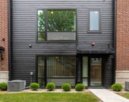 7771 Van Buren Street Unit #4, Forest Park image