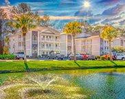 1234 River Oaks Dr. Unit 20-C, Myrtle Beach image