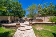3070 E Dry Creek Road, Phoenix image