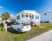 204 Moonlight Drive, Atlantic Beach image