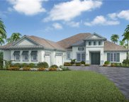 6144 Antigua Way, Naples image