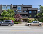 7300 Moffatt Road Unit 108, Richmond image