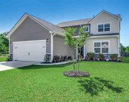 4176 Alvina Way, Myrtle Beach image