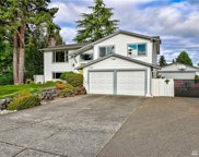 17125 39th Place W, Lynnwood image
