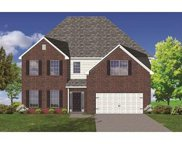 2518 Windjammer Lane, Knoxville image