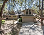 19 Wood Duck Road, Hilton Head Island image