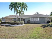 1406 Tanglewood  Parkway, Fort Myers image