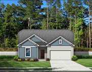 161 Broadleigh Ct, Boiling Springs image