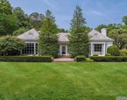 1 Thorne Ln, Locust Valley image