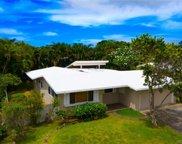 1604 Ulueo Street, Kailua image