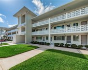 1235 S Highland Avenue Unit 2-205, Clearwater image