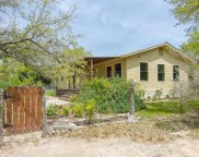 901 Martin Rd, Dripping Springs image