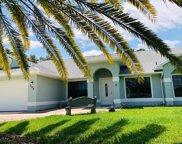 308 SW Chandler Terrace, Port Saint Lucie image