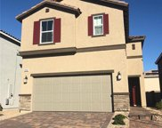 5532 Autumn Cliffs, Las Vegas image