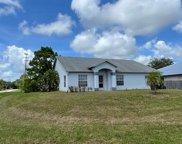 357 SW Chandler Terrace, Port Saint Lucie image
