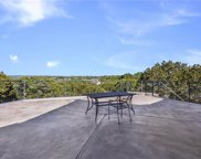 21308 Mount View Dr, Lago Vista image