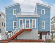 604 S Ocean   Drive, South Bethany image