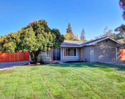 7001  Lynnetree Way, Citrus Heights image