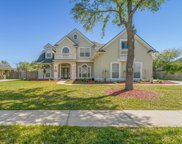 912 S FOREST CREEK DR, St Augustine image