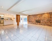 16000 W Troon Cir, Miami Lakes image