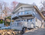 72 Shore  Avenue, Greenwood Lake image