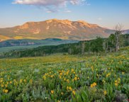 19 Ridge, Crested Butte image