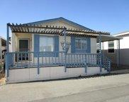 20 Russell Rd 22, Salinas image