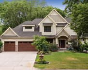 4240 Browndale Avenue, Saint Louis Park image