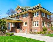 922 Lathrop Avenue, River Forest image
