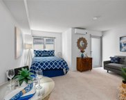801 South Street Unit 905, Honolulu image