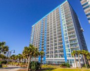504 N Ocean Blvd. Unit 1402, Myrtle Beach image