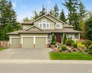 15807 68th Ave SE, Snohomish image