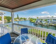 4728 Beach Drive Se Unit D, St Petersburg image