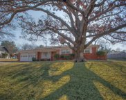 1808 W Ems Road, Fort Worth image