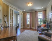 4602 Maryweather Ln, Lot 6, Murfreesboro image