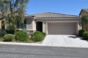 7446 CAMPBELL RANCH Avenue, Las Vegas image