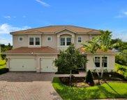 827 Montclaire Court, West Palm Beach image