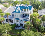 75 Harbour  Passage, Hilton Head Island image