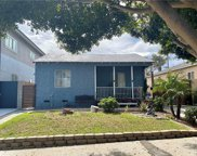 854     Warren Avenue, Venice image