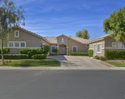 79587 Carmel Valley Avenue, Indio image
