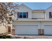15371 Flower Way, Apple Valley image